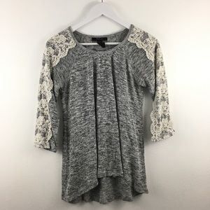 2/$20 Style & Co
